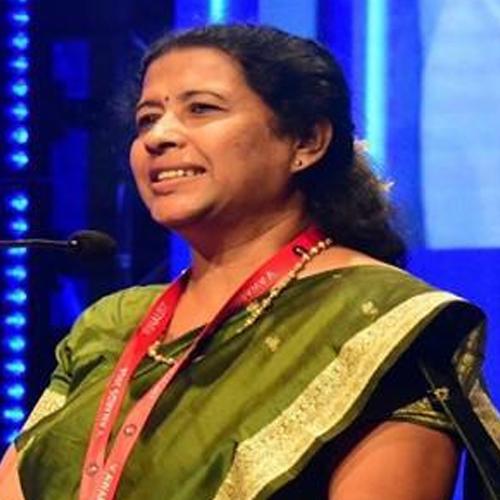 செல்விகா சஹாதேவன்