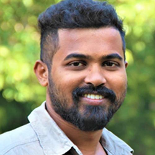 சஷிக டி சில்வா
